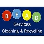 Bead Cleaning & Recycling Services profile image.