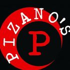 Pizanos Pizza Subs & More