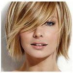 Challise & Company Hair~Skin~Body Salon & Spa profile image.