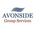 Avonside Letchworth profile image.