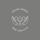 Crown Works Tree Services