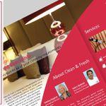 Orqa Design profile image.