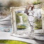 Jerrard Wayne Creatives profile image.