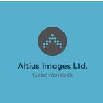 Altius Images Ltd. profile image.