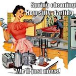 House Cleaning Hub profile image.