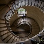 John Cairns Photography profile image.