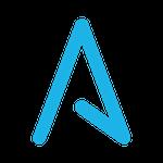 New angle media profile image.