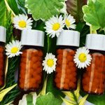 Quantum Homeopathy LTD  profile image.