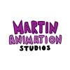 Martin Animation Studios profile image