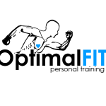 Optimal Fit profile image.