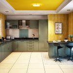 CapriCosat Home Solutions profile image.