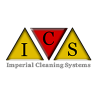 Imperial Cleaning Systems profile image