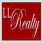 L L Realty Inc. profile image.