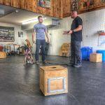Dog Trainer Seattle:  Off Leash K9 Training profile image.