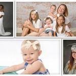 Capturing Life Photo Studio profile image.