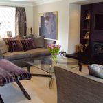 Denise Long Design solutions & Interiors profile image.