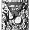 Arcane Arts Ltd. profile image