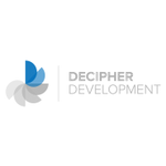 james@decipherdevelopment.co.uk profile image.
