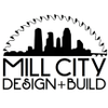 Mill City Design + Build profile image