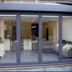 London Glazing Company  profile image.