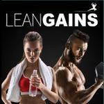 Lean Gains profile image.