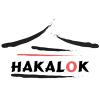 Hakalok Restaurant profile image