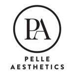 Pelle Aesthetics profile image.