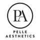 Pelle Aesthetics logo