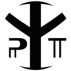 Paolo Tossio DJ logo