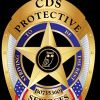 CDS Protective Services  Security B07353601 profile image