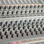Metech Multimedia Ltd profile image.