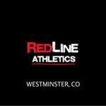 RedLine Athletics Westminster profile image.