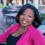 Reach Counseling Solutions, PLLC profile image.