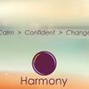Harmony Hypnotherapy Ltd profile image