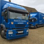 Dracott & Fennemore Ltd profile image.