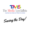 The Media Specialists profile image