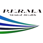 Perma Mental Health, PLLC profile image.