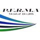 Perma Mental Health, PLLC logo