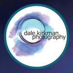 Dale Kirkman Photography profile image.