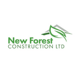 New Forest Construction Ltd profile image.