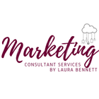 Marketing Consultant Services