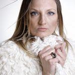 www.jbdi-photography.co.uk profile image.