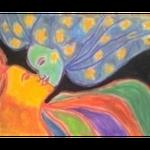 Deborah Colleen Rose profile image.