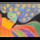 Deborah Colleen Rose logo
