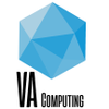 VacomComputing profile image