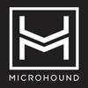 Microhound profile image