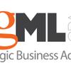 GMLCPA PLLC profile image