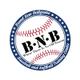 Brand New Ballgame logo