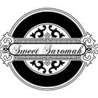 Sweet Saromah logo