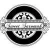 Sweet Saromah profile image